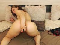 Vanessa Swift Private Webcam Show