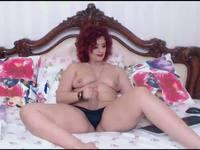 Helen Goddess Private Show