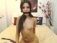 Olivia Owens Private Webcam Show