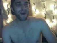 Maximus Decimus Private Webcam Show