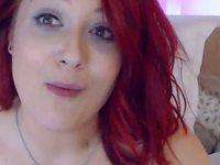 Kristie Ellis Private Webcam Show