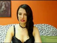 Fantasy Alice Private Webcam Show