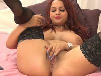 Amelie D Private Webcam Show