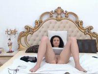 Cassie Bell Private Webcam Show
