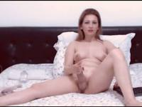 Shyla Jones Private Show