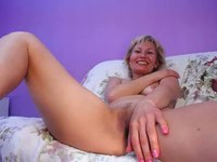 Pamela Miles Private Webcam Show