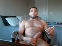 Ricky Decker Private Webcam Show
