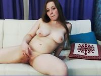 Gina Sweety Private Webcam Show
