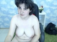 Jean Charless Private Webcam Show