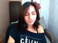 Rachel Regina Private Webcam Show