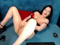 Eliza Fable Private Webcam Show