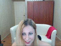 Olive Maldita Private Webcam Show
