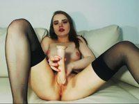 Venus Fush Private Webcam Show