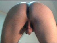 Ethan Sh Private Webcam Show