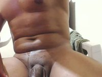 Robert Jonas Private Webcam Show