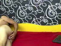 Cassius Long Private Webcam Show