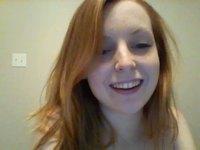 Kelli Scott Private Webcam Show
