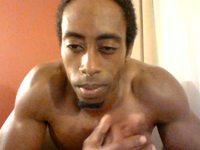 Rodney Mitchell Private Webcam Show