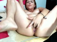 Catte Dirty Private Webcam Show