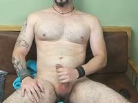 Mark Varello Private Webcam Show