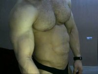 Sergi Constantss Private Webcam Show
