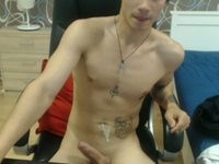 Neil Summers Private Webcam Show