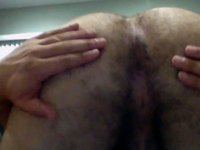 Jason Mase Private Webcam Show