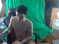 John Sykora Private Webcam Show