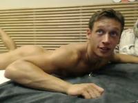 Jeff Mirren Private Webcam Show