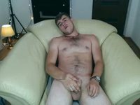 Voss Mark Private Webcam Show