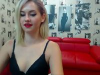 Aisha Carter Private Webcam Show