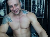 Samson Legend Private Webcam Show