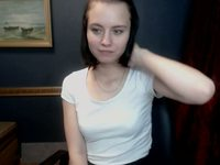 Anita Nelson Private Webcam Show