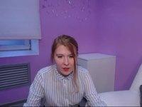 Margare Dynn Private Webcam Show