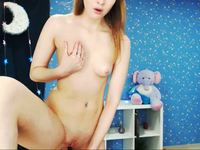 Prudence Bright Private Webcam Show