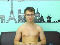 Andrew Flyer Private Webcam Show