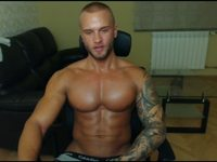 Marko Love Private Webcam Show