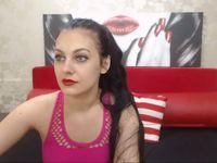 Ariana Blair Private Webcam Show