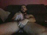 Leo Romano Private Webcam Show