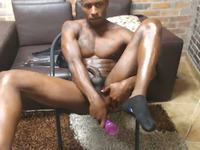 Anthonelly Private Webcam Show