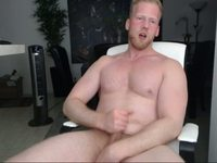 Josh Styles Private Webcam Show