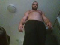 Justin Alpha Private Webcam Show