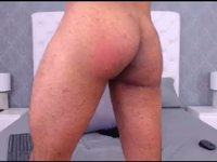 Rick Blakely Private Webcam Show