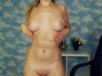 Linda Tale Private Webcam Show