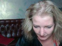 Emma Harti Private Webcam Show