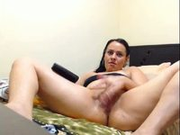Kattia M Private Webcam Show