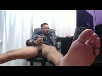 Wesley Adams Private Webcam Show