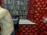 Hozzy Private Webcam Show
