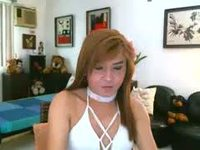 Erica Goddess Private Webcam Show