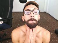 Cody Cameron Private Webcam Show